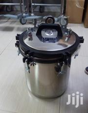 18litres Autoclave/Sterilizer | Medical Equipment for sale in Nairobi, Nairobi Central