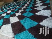 3.3by2.3 Metres Shaggy Floor Mat - USED | Home Accessories for sale in Nairobi, Nairobi Central