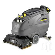 Floor Scrubbers / Scrubber Dryers | Home Accessories for sale in Nairobi, Viwandani (Makadara)
