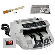 Goplus Worldwide Bill Counter/Money Counter Machine | Store Equipment for sale in Nairobi, Nairobi Central