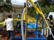 Bore Drilling | Building & Trades Services for sale in Kitui, Kyangwithya West