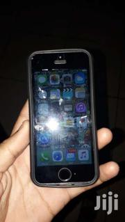 iPhone 5 Quick Sale | Mobile Phones for sale in Mombasa, Kadzandani