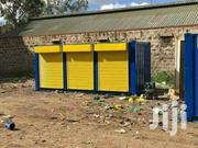 Container For Sale Karen | Commercial Property For Sale for sale in Nairobi, Karen