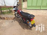 2018 Red | Motorcycles & Scooters for sale in Mombasa, Likoni