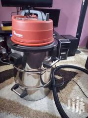 Wet Dry Commerical Vacuum Cleaner   Home Appliances for sale in Machakos, Syokimau/Mulolongo