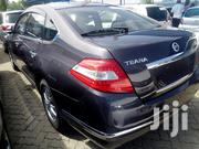 Nissan Teana 2012 Gray | Cars for sale in Mombasa, Shimanzi/Ganjoni