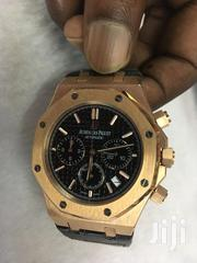Quality Chrono Audemars Watch | Watches for sale in Nairobi, Nairobi Central
