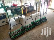 Manual Lawn Mower - Brand New  Aico | Garden for sale in Nairobi, Ngara