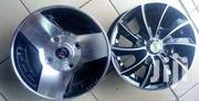 12 Inches Rims For Datsun(Set) | Vehicle Parts & Accessories for sale in Nairobi, Nairobi Central