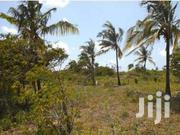 ONE ACRE PLOT OF LAND IN MTEPENI AREA AT3.1MILLION | Land & Plots For Sale for sale in Kilifi, Mtepeni
