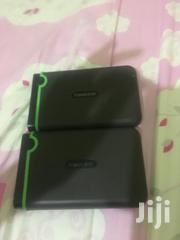 External Drive 500gb | Computer Accessories  for sale in Nairobi, Nairobi Central