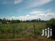 LAND FOR SALE | Land & Plots For Sale for sale in Siaya, West Sakwa (Bondo)