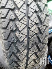 225/65r17 Petromax Tyres A/T | Vehicle Parts & Accessories for sale in Nairobi, Nairobi Central