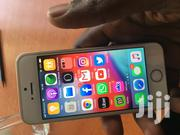 New Apple iPhone 5s 16 GB | Mobile Phones for sale in Nairobi, Embakasi