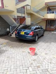Nissan Teana 2007 Blue | Cars for sale in Nairobi, Nairobi Central