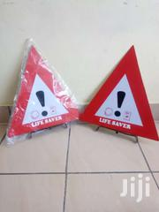 A Pair Of Life Savers | Vehicle Parts & Accessories for sale in Mombasa, Bamburi