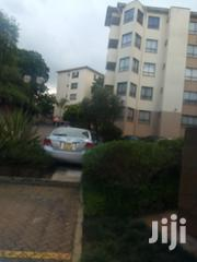 4 Bedroom Apartment In Westlands | Houses & Apartments For Rent for sale in Nairobi, Westlands