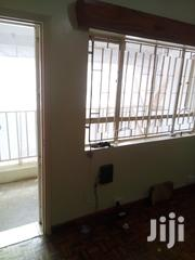 Big Office With a Spacious Balcony   Commercial Property For Rent for sale in Nairobi, Westlands