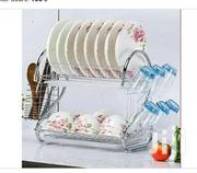 Dish  Rack | Kitchen & Dining for sale in Mombasa, Majengo