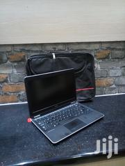 Laptop Dell 128GB SSD 4GB RAM | Laptops & Computers for sale in Nairobi, Nairobi Central