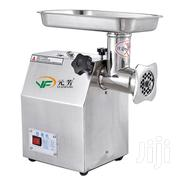 Electric Meat Grinders Meat Mincer Stainless | Restaurant & Catering Equipment for sale in Nairobi, Nairobi Central