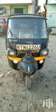 Piaggio 2017 Black | Motorcycles & Scooters for sale in Mombasa, Bamburi