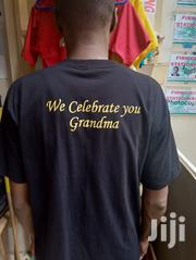 Quality Roundneck T-shirts For Sale | Clothing for sale in Nairobi, Ngara