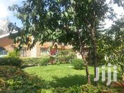Thome 5 Bedroom Maisonette For Sale In 1/2 Acre | Houses & Apartments For Sale for sale in Nairobi, Roysambu