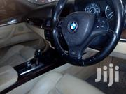 BMW X5 2010 Black | Cars for sale in Mombasa, Shimanzi/Ganjoni