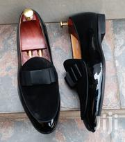 Men Original Loafers   Shoes for sale in Nairobi, Nairobi Central