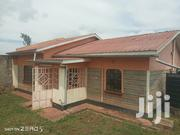 Bungalow For Sale | Houses & Apartments For Sale for sale in Kiambu, Witeithie