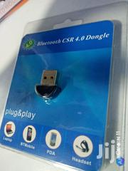 4.0 Bluetooth Dongle | Accessories & Supplies for Electronics for sale in Nairobi, Nairobi Central