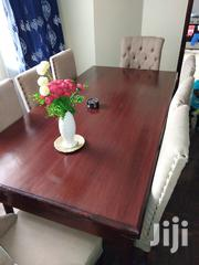 Dinning Table 8 Seater | Furniture for sale in Nairobi, Kasarani