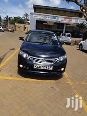Carhire/Rental Services | Automotive Services for sale in Nairobi, Karen