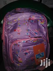 Girls Back To School Bags Kids Bags And Backpacks For Upper Grade | Babies & Kids Accessories for sale in Nairobi, Nairobi Central