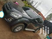 Isuzu D-MAX 2014 Black | Cars for sale in Nairobi, Nairobi Central