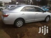 Premio For Hire | Chauffeur & Airport transfer Services for sale in Nairobi, Pangani