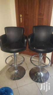 Counter Chairs , | Furniture for sale in Mombasa, Shanzu