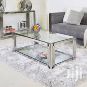 Clasy Table Unique | Furniture for sale in Mombasa, Bamburi