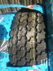 235/70r16 JK Tyres | Vehicle Parts & Accessories for sale in Nairobi, Nairobi Central