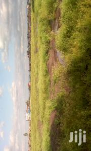 A Very Prime 7 Acres Land in Utawala Ideal for Housing Industry | Land & Plots For Sale for sale in Kiambu, Kabete