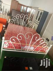 Metallic Bed | Furniture for sale in Nairobi, Nairobi Central