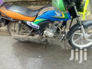 Honda Ignition 2018 Blue | Motorcycles & Scooters for sale in Nairobi, Airbase