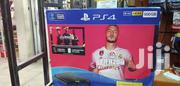 Packed Console With Fifa 20 | Video Game Consoles for sale in Nairobi, Nairobi Central
