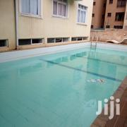 A Romantic Bedsitter To Let At Kileleshwa | Houses & Apartments For Rent for sale in Nairobi, Kileleshwa