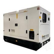 Generators Supply And Repair - For All Your Generator Needs | Repair Services for sale in Nairobi, Nairobi Central