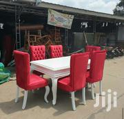 6 Seaters Dining | Furniture for sale in Nairobi, Ngara