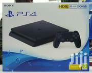 Brand Ps4 Machine | Video Game Consoles for sale in Nairobi, Nairobi Central