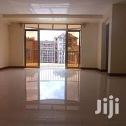 Elegantly Built 3 Bedroom Apartment To Let South B   Houses & Apartments For Rent for sale in Nairobi, Nairobi South