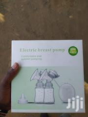 Automatic Breast Pump | Maternity & Pregnancy for sale in Nairobi, Nairobi Central